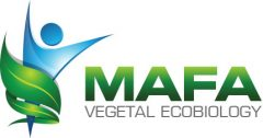 Blog MAFA Vegetal Ecobiology