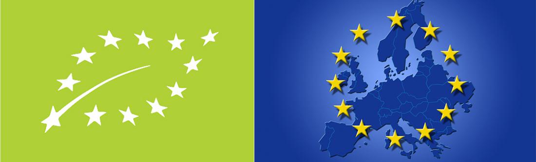 Principales Certificaciones Ecológicas a nivel Europeo.